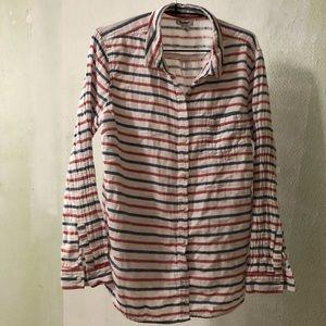 Old navy women's cotton shirt